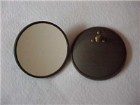 M-SERIES MIRROR - ONE PAIR(2)