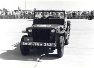 Tire Size Numbers >> DECAL WWII JEEP SET