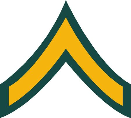 Logtool  USMC GCSS