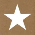 "3"" M-SERIES OILBOARD STAR"